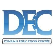 Dynamis Education Centre
